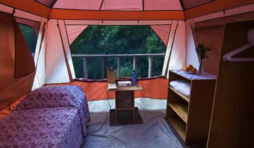 tent-hut-single